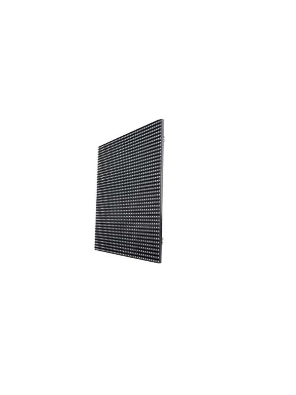 Barco T10 LED Outdoor Video Wall