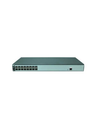 Huawei S1720X-16XWR Switch