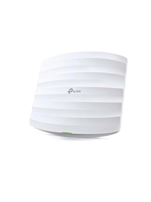 TP-Link AC1200 Wireless Access Point