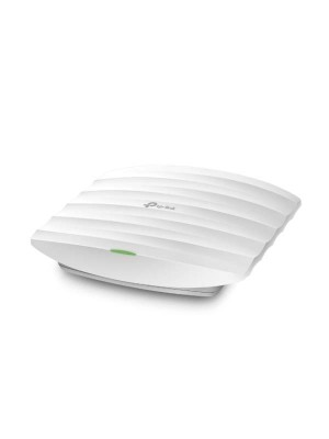 TP-Link AC1350 Wireless Access Point