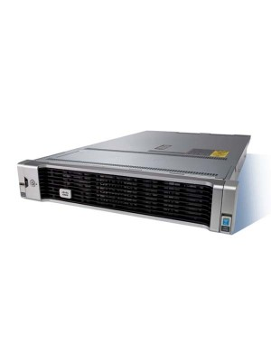 Cisco ESA C690