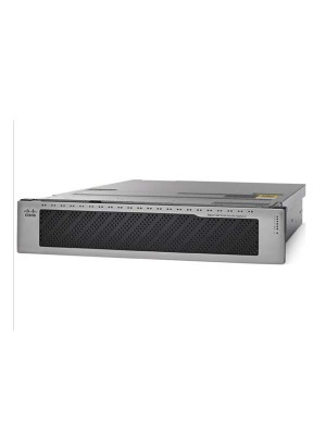 Cisco ESA C690X
