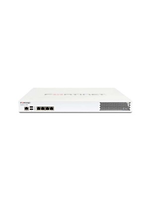 Fortinet FortiProxy 400E