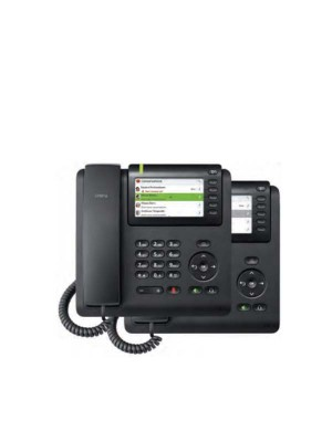 Unify OpenScape Desk Phone CP600