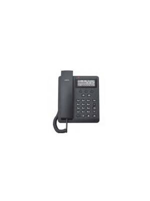 Unify OpenScape Desk Phone CP100