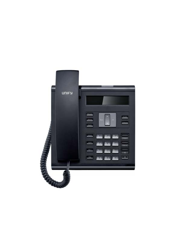 Unify OpenScape Desk Phone IP 35G