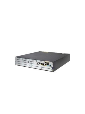 HPE FlexNetwork MSR3044 Router