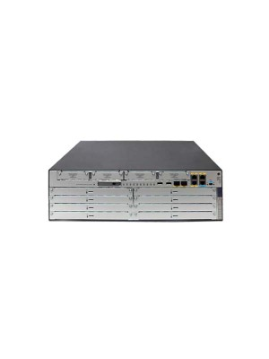HPE FlexNetwork MSR3064 Router