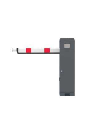 ZKTeco PB1000 Parking Boom Barrier