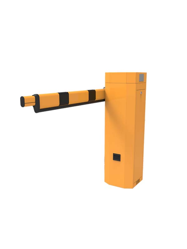 ZKTeco PB3000 Parking Barrier