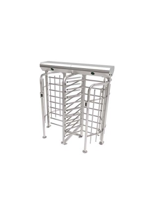 ZKTeco FHT2311D Full Height Turnstile