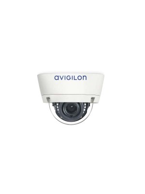 Avigilon H4 HD Dome Cameras