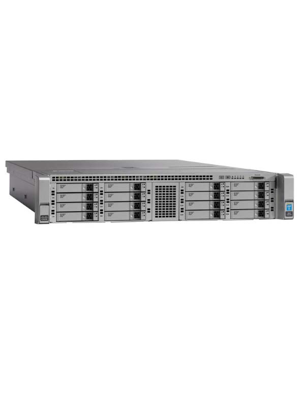 Cisco Business Edition 7000M