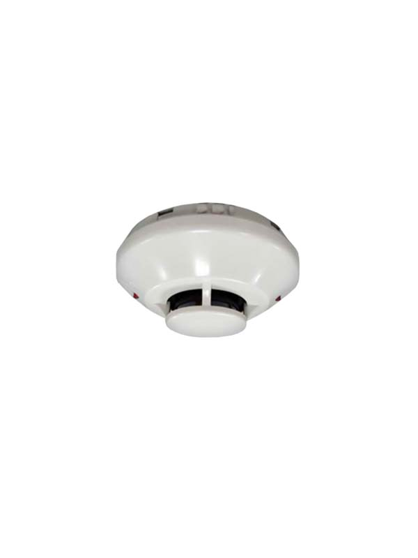 Notifier SD-651 Smoke Detector