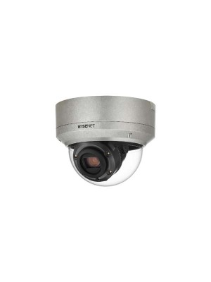 Hanwha Techwin Wisenet X Series - XNV-6120RS
