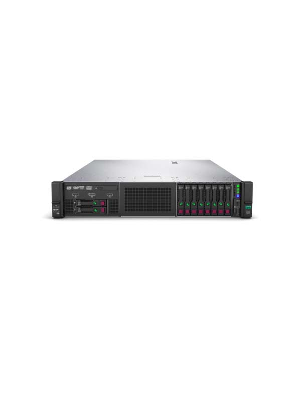 HPE ProLiant DL560 Gen10 Server