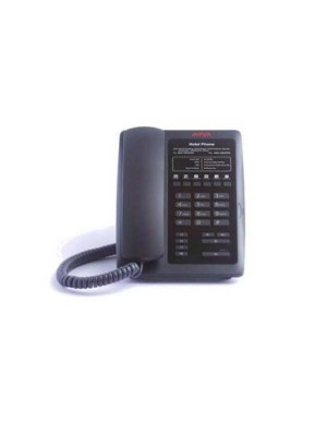 Avaya H239 IP Device