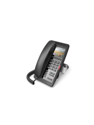 Avaya H249 IP Device