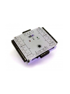 HID VertX V300 Output Control Interface
