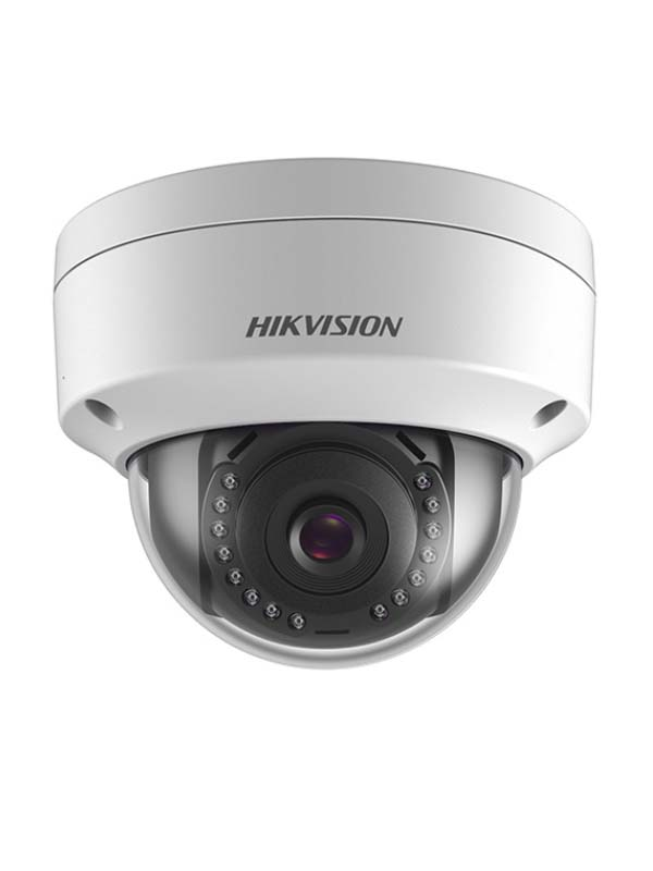 Hikvision DS-2CD1101 Easy IP Lite
