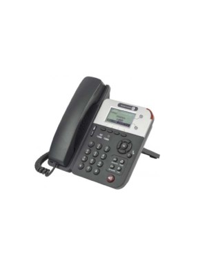 Alcatel-Lucent 8001 DeskPhone