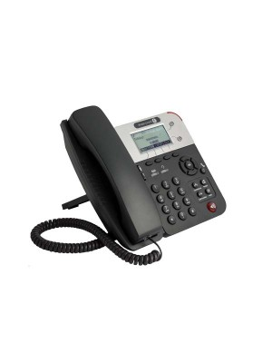 Alcatel-Lucent 8001G DeskPhone