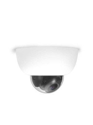 Cisco Meraki MV21 Fixed Dome Camera