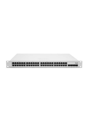 Cisco Meraki MS350-48LP