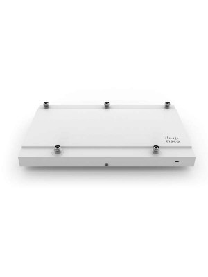Cisco Meraki MR42E