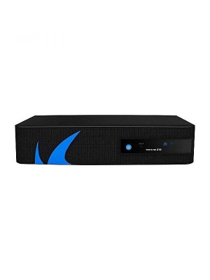 Barracuda Web Security Gateway 210