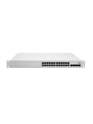 Cisco Meraki MS250-24P-HW