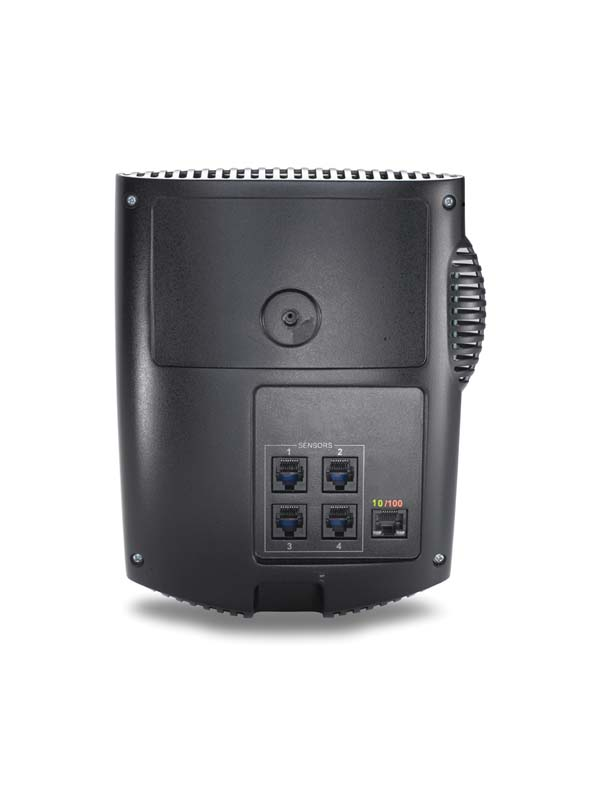 APC NetBotz Room Monitor 355 (without PoE Injector)