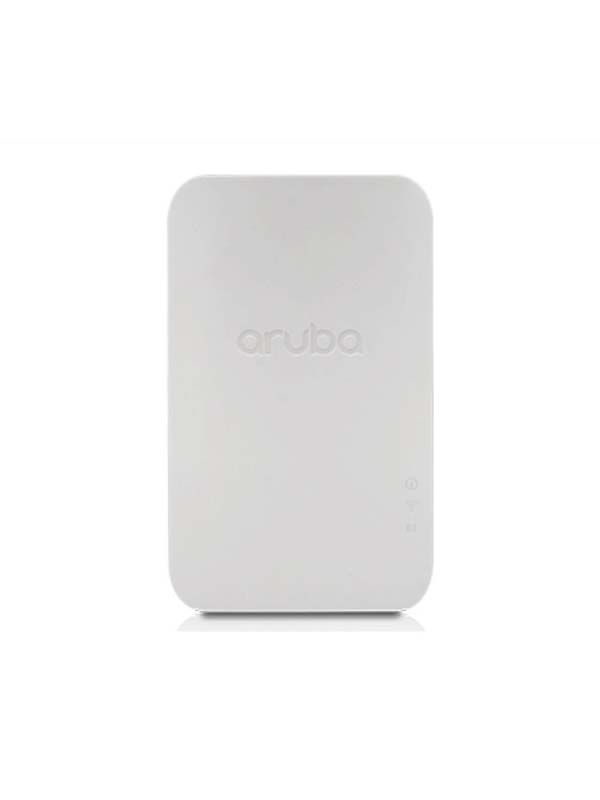 Aruba 203H Access Point Price & Specification, Jakarta