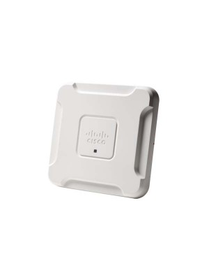 Cisco WAP581 Wireless-AC