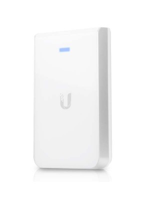 Ubiquiti UniFi AC In-Wall