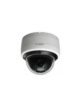 Bosch AUTODOME Junior HD PTZ Camera