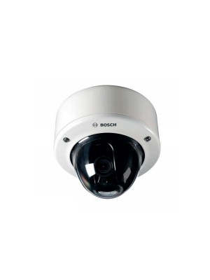 Bosch FLEXIDOME IP 7000 VR