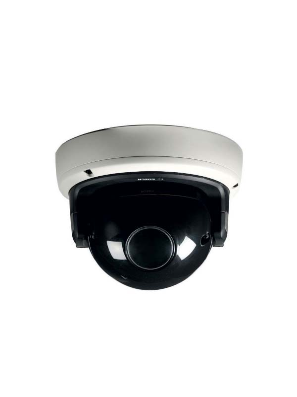 Bosch FLEXIDOME IP starlight 7000 RD