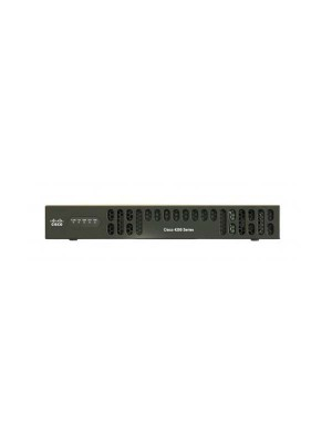 Cisco 4221 Integrated Services Router - ISR4221/K9