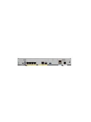 Cisco 1100 Series ISR - C1117-4P