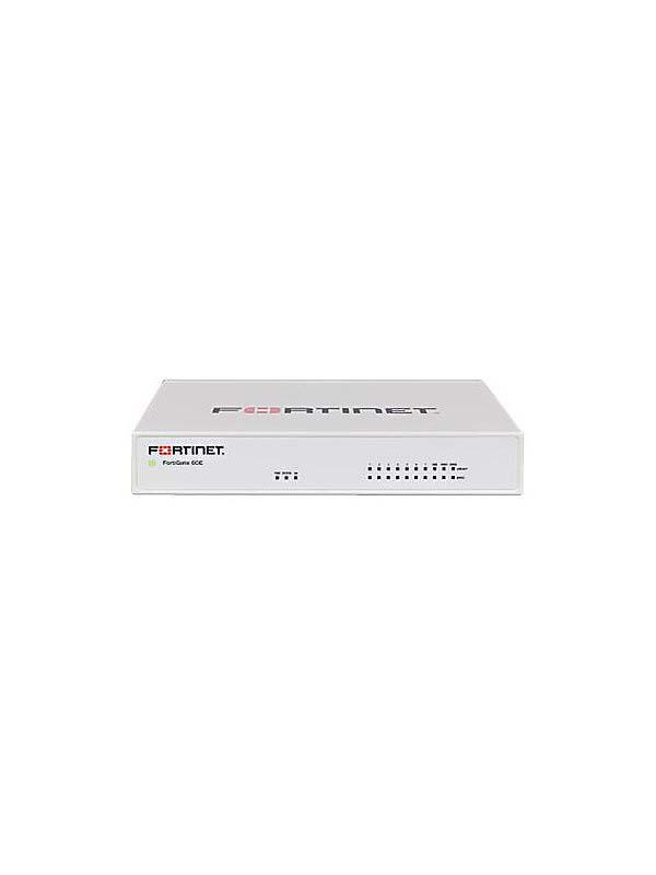 Fortinet FortiGate 60E Price & Specification, Jakarta Indonesia