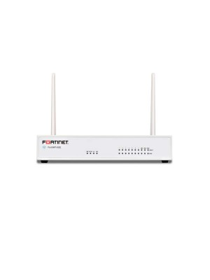 Fortinet FortiWiFi 60E