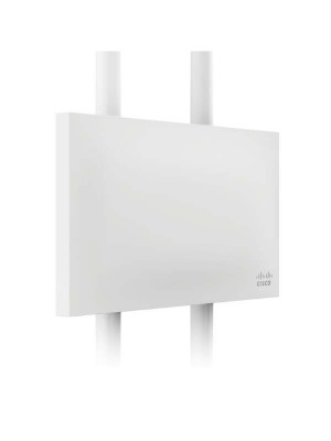 Cisco Meraki MR84