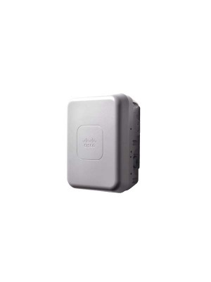 Cisco Aironet 1562D