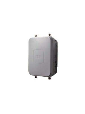 Cisco Aironet 1562E