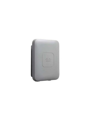 Cisco Aironet 1542D