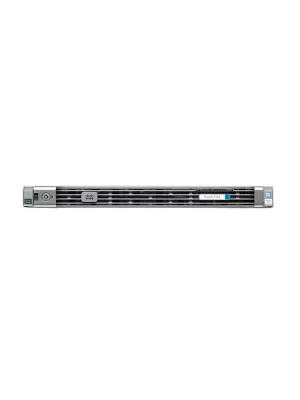 Cisco HyperFlex HX220c M4 All Flash Node