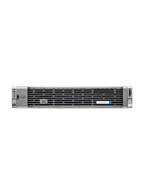 Cisco HyperFlex HX240c M4