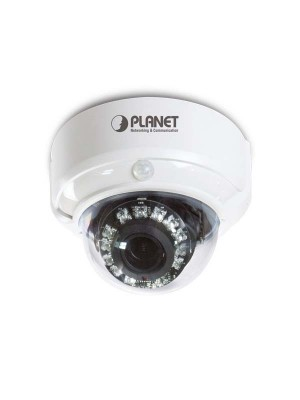 Planet ICA-4200V Fix Dome CCTV