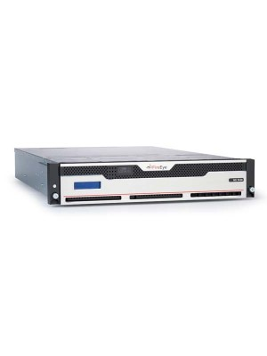 FireEye Network Security Essentials NX 7500